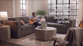American Signature Furniture TV Spot, 'Make It You' - Thumbnail 9