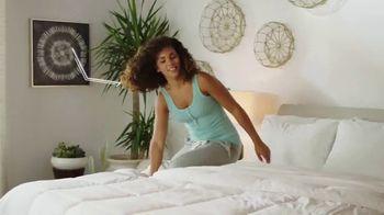 Ashley HomeStore Presidents Day Mattress Marathon TV Spot, 'Extendida: 0% intereses' [Spanish] - Thumbnail 1