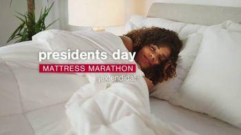 Ashley HomeStore Presidents Day Mattress Marathon TV Spot, 'Extendida: 0% intereses' [Spanish] - Thumbnail 2