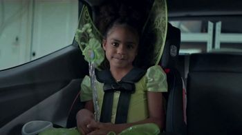 2022 Chevrolet Bolt TV Spot, 'Magic is Electric' Song by Bob Marley [T1] - Thumbnail 2