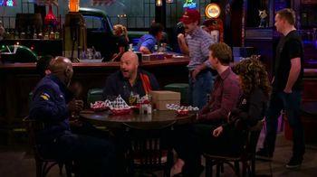Netflix TV Spot, 'The Crew' Song by Kongos - Thumbnail 5