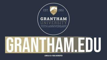 Grantham University TV Spot, 'More' - Thumbnail 5