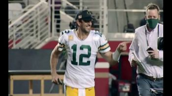 NFL Game Pass TV Spot, 'Football When You Want: Free Trial' - Thumbnail 1
