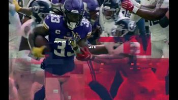 NFL Game Pass TV Spot, 'Football When You Want: Free Trial' - Thumbnail 2