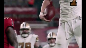 NFL Game Pass TV Spot, 'Football When You Want: Free Trial' - Thumbnail 4