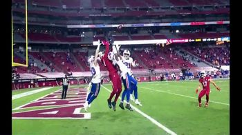 NFL Game Pass TV Spot, 'Football When You Want: Free Trial' - Thumbnail 9