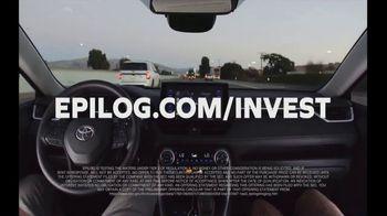 Epilog AI TV Spot, 'Self-Driving Is Here' - Thumbnail 10