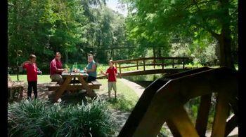 Putnam County Chamber of Commerce TV Spot, 'Crowds' - Thumbnail 8
