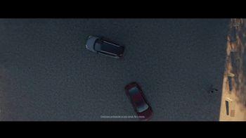 Nissan TV Spot, 'Espiar' [Spanish] [T2] - Thumbnail 3