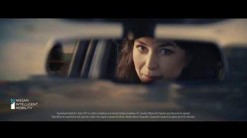 Nissan TV Spot, 'Espiar' [Spanish] [T2] - Thumbnail 6