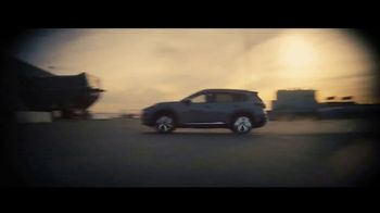 Nissan TV Spot, 'Espiar' [Spanish] [T2] - Thumbnail 7