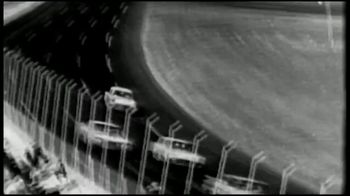 NASCAR Shop TV Spot, 'Daytona 500 Collection' - Thumbnail 1