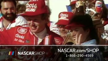 NASCAR Shop TV Spot, 'Daytona 500 Collection' - Thumbnail 10