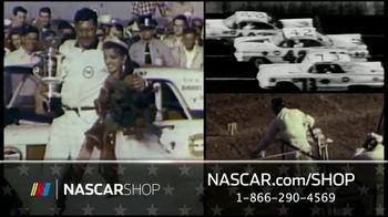 NASCAR Shop TV Spot, 'Daytona 500 Collection' - Thumbnail 2