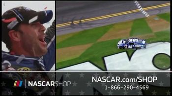 NASCAR Shop TV Spot, 'Daytona 500 Collection' - Thumbnail 4