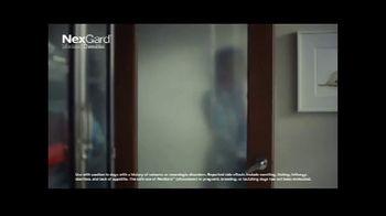 NexGard TV Spot, 'See Why' - Thumbnail 1