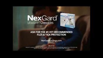 NexGard TV Spot, 'See Why' - Thumbnail 10