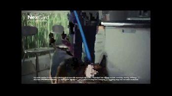 NexGard TV Spot, 'See Why' - Thumbnail 2