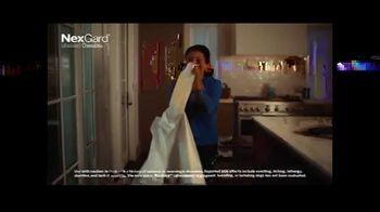 NexGard TV Spot, 'See Why' - Thumbnail 7