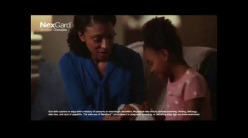 NexGard TV Spot, 'See Why' - Thumbnail 8