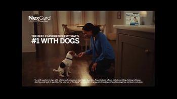 NexGard TV Spot, 'See Why' - Thumbnail 9