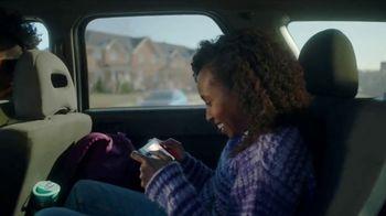Nintendo Switch TV Spot, 'Nintendo Switch My Way: Weekend Getaway' - Thumbnail 5