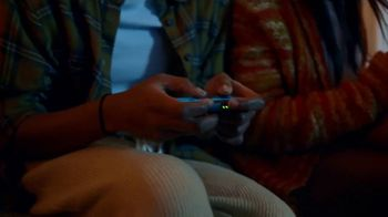 Nintendo Switch TV Spot, 'Nintendo Switch My Way: Weekend Getaway' - Thumbnail 8