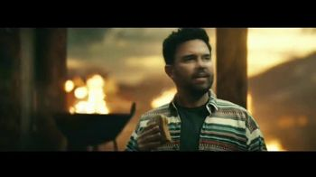 Amazon Echo Show TV Spot, 'Pompeya' [Spanish] - Thumbnail 4