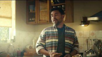 Amazon Echo Show TV Spot, 'Pompeya' [Spanish] - Thumbnail 7