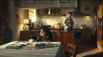 Amazon Echo Show TV Spot, 'Pompeya' [Spanish] - Thumbnail 8