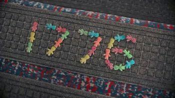 Sour Patch Kids TV Spot, 'Clase de historia' [Spanish] - Thumbnail 7