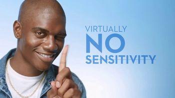 Crest Whitening Emulsions TV Spot, 'Better. Faster. 100% Whiter Teeth.' - Thumbnail 6