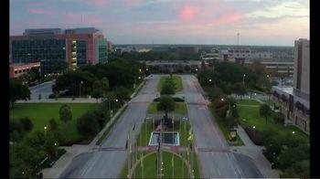 University of South Florida TV Spot, 'In Motion' - Thumbnail 1