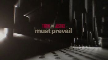Equal Justice Initiative TV Spot, 'The Legacy of Racial Injustice' - Thumbnail 9