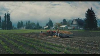 TurboTax Live TV Spot, 'Potato Farmer' - Thumbnail 10