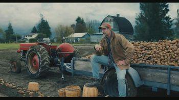TurboTax Live TV Spot, 'Potato Farmer' - Thumbnail 6