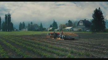 TurboTax Live TV Spot, 'Potato Farmer' - Thumbnail 9