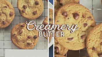 Pepperidge Farm Farmhouse Milk Chocolate Chip Cookies TV Spot, 'A Sweet Dream Come True' - Thumbnail 4