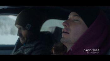 Land Rover Own the Adventure Sales Event TV Spot, 'Heated Massage Seats' Feat. Bryce Bennett [T2] - Thumbnail 3