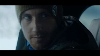 Land Rover Own the Adventure Sales Event TV Spot, 'Heated Massage Seats' Feat. Bryce Bennett [T2] - Thumbnail 4