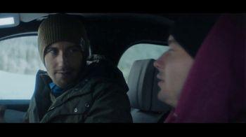Land Rover Own the Adventure Sales Event TV Spot, 'Heated Massage Seats' Feat. Bryce Bennett [T2] - Thumbnail 5