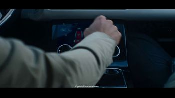 Land Rover Own the Adventure Sales Event TV Spot, 'Heated Massage Seats' Feat. Bryce Bennett [T2] - Thumbnail 6