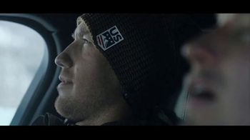 Land Rover Own the Adventure Sales Event TV Spot, 'Heated Massage Seats' Feat. Bryce Bennett [T2] - Thumbnail 7