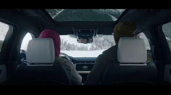 Land Rover Own the Adventure Sales Event TV Spot, 'Heated Massage Seats' Feat. Bryce Bennett [T2] - Thumbnail 8
