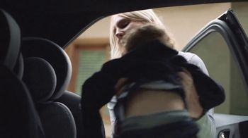 Chevrolet Presidents Day Chevy Drive Event TV Spot, 'Most Important' [T2] - Thumbnail 6