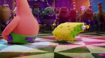 The SpongeBob Movie: Sponge on the Run - Alternate Trailer 7