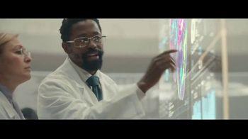 UPMC TV Spot, 'Tomorrow: Brain Tumor' - Thumbnail 3