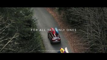 Jeep Cherokee TV Spot, 'You Thought' [T1] - Thumbnail 6