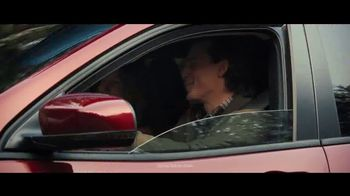 Jeep Cherokee TV Spot, 'You Thought' [T1] - Thumbnail 3