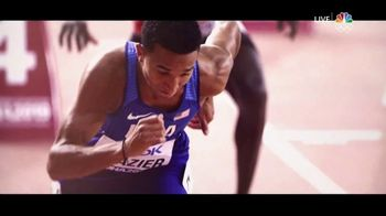 New Balance TV Spot, 'USA Wins' Song by Sam Feldt, Karma Child - Thumbnail 1